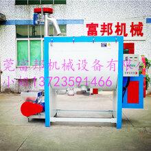 直销郑州201不锈钢材质塑胶搅拌机卧式(立式)搅拌机