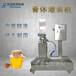 汕頭銷售單頭膏體灌裝機食品級氣動臥式膏體灌裝機機油灌裝機