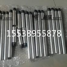 AZ31鎂楱材鎂合金棒材鎂合金管定制鎂合金型材廠家圖片