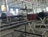PE波紋管廠家\鄭州PE雙壁波紋管出廠價格\定制加工費一頓多少錢