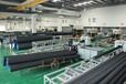 鶴壁雙壁波紋管廠家pe雙壁波紋管批發鶴壁PE排污管價格
