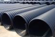鋼帶波紋管檢測管價格平頂山鋼帶波紋管廠家平頂山PE波紋管廠家工程報價
