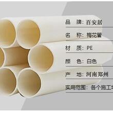 开封梅花管出产厂优游平台注册官方主管网站壁厚1.6mm/1.8mm/2.0mm图片