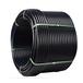 平頂山pe穿線管生產廠家平頂山可定制各種型號百安居pe穿線管