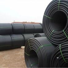 晋中hdpe穿线管厂家直大量现货百安居pe穿线管,pe穿线管生产厂家图片
