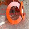dn100碳钢管道补强圈制造厂家