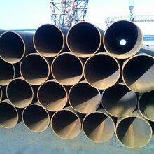 天津小口径焊接钢管图片