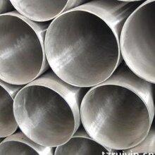 天津焊管厂图片