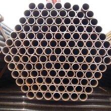 天津高频焊管厂家天津大口径焊管图片