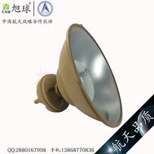 SBD1102-YQL40,40W防爆无极灯,40W防爆电磁感应灯图片