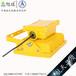 GCD615-50W壁式防爆LED固态照明灯