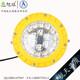 XQL8031免维护LED防爆灯 (3)