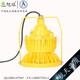 XQL8031免维护LED防爆灯 (4)