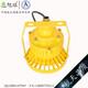 XQL8031免维护LED防爆灯 (7)