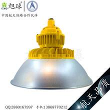 LED防爆高顶灯图片