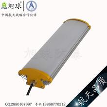 LED防爆荧光灯图片