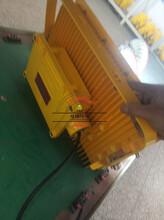 吸盘式80WLED防爆灯,BZD188-防爆应急灯图片