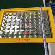 BZD188-60W防爆灯具,油厂LED道路灯图片