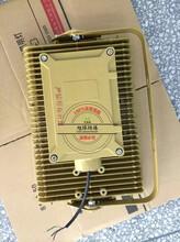 TCD580-30WLED防爆灯,立式防爆照明灯图片