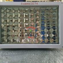 专业生产CCD97系列免维护200w图片