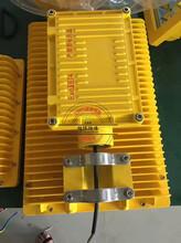SZD1000数控机床防爆灯LED防爆灯40W图片
