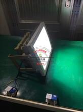 CCD97旭球LED防爆灯200W图片