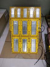可定制36V400WLED防爆灯_防爆路灯灯具图片