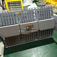 HRD93-150W防爆灯具,加油站工矿灯具图片