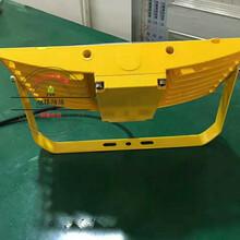 HRD93-LED防爆灯150W图片