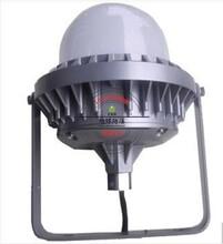 SW7130-防爆道路灯,企业50WLED高顶灯图片