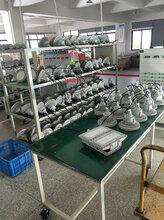 防爆燈具RFBL154,化工廠30W防爆燈具