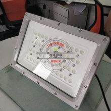 240W防爆防腐燈