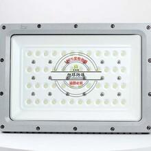 防爆led路燈,加油站170W防爆led路燈圖片