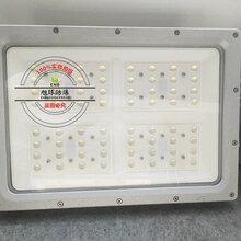 防爆防腐燈WHD300_加油站防爆防腐燈190W