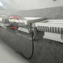 防爆吸頂燈,冷庫240W防爆吸頂燈