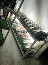 防爆led路燈BTD97圖片