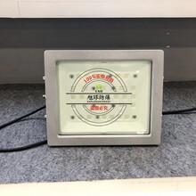 防爆彎桿路燈BFC8410圖片
