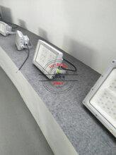 防爆防腐燈,管廊80W防爆防腐燈