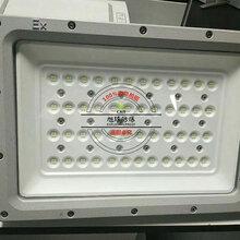 防爆防腐路燈240W