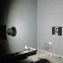 管廊110W防爆平台灯,防爆平台灯图片