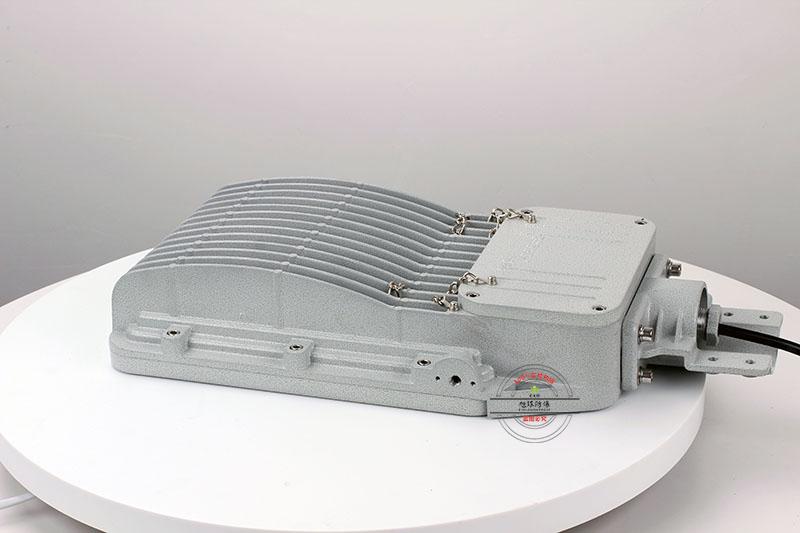 GLD620东莞防爆探照灯