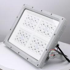 XQL8100防爆灯,XQL8100防爆led路灯,LED防爆灯180W,防爆led路灯180W