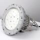 LED防爆灯 (4)