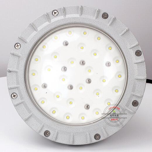 LED防爆灯 (5)