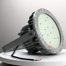 SBAD83防爆平台灯40W图片