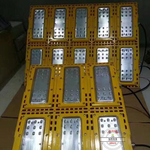 LED防爆灯 (7)