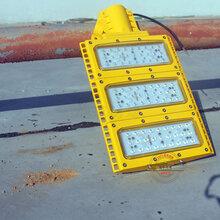 500W防爆工厂灯图片