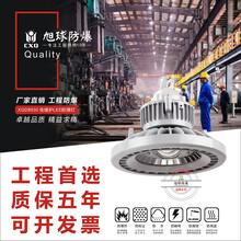 XQD8030防爆路灯灯具60W图片