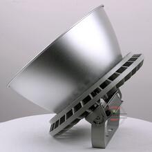 led防爆马路灯XQD9820_粉尘led防爆马路灯100W图片