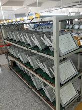 TCD702海安防爆燈